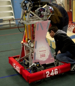 robotics_candids_2012-1