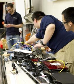 robotics_candids_2012-15