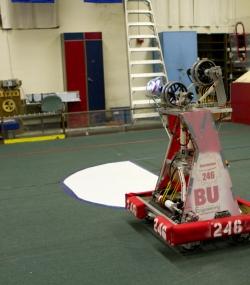 robotics_candids_2012-3