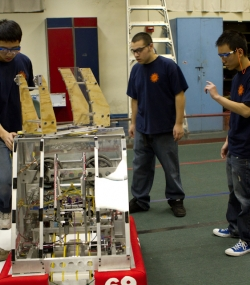 robotics_candids_2012-7