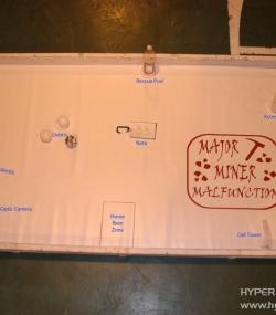 major-miner-malfunction-item-ids_0