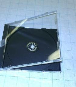 open_cd_case_2
