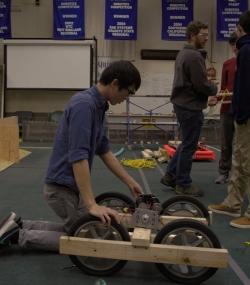 2016 HYPER Robotics Stronghold Built Seasons Edit 145.JPG