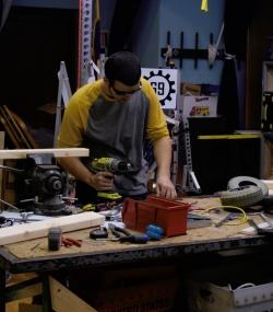 2016 HYPER Robotics Stronghold Built Seasons Raw 75.jpg