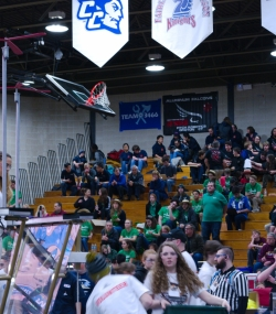 020.2017 Rhode Island District First Robotics Competition