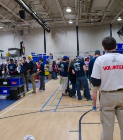 026.2017 Rhode Island District First Robotics Competition