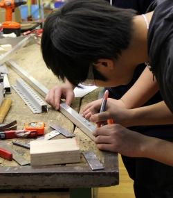 build_2013_img_1387