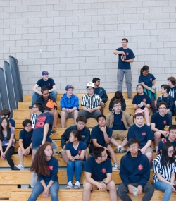 010.2017 Quincy Public Schools Robotics Challenge
