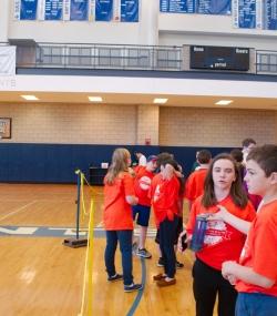 023.2017 Quincy Public Schools Robotics Challenge