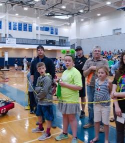067.2017 Quincy Public Schools Robotics Challenge