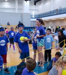 084.2017 Quincy Public Schools Robotics Challenge