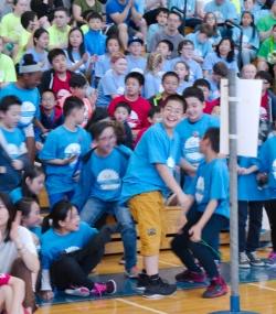 142.2017 Quincy Public Schools Robotics Challenge