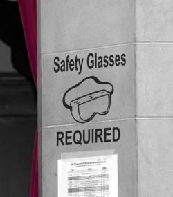 safety_2013_img_1098