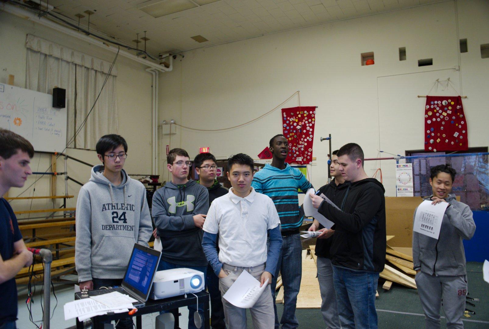 12-HYPER Robotics Safety Training.JPG