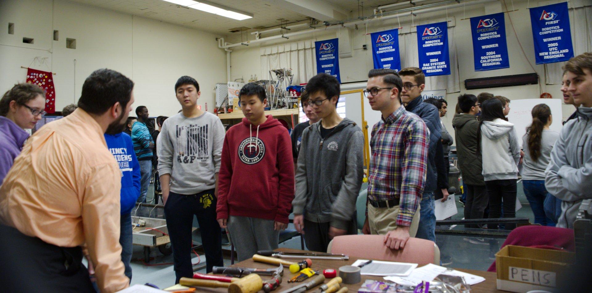 14-HYPER Robotics Safety Training.JPG
