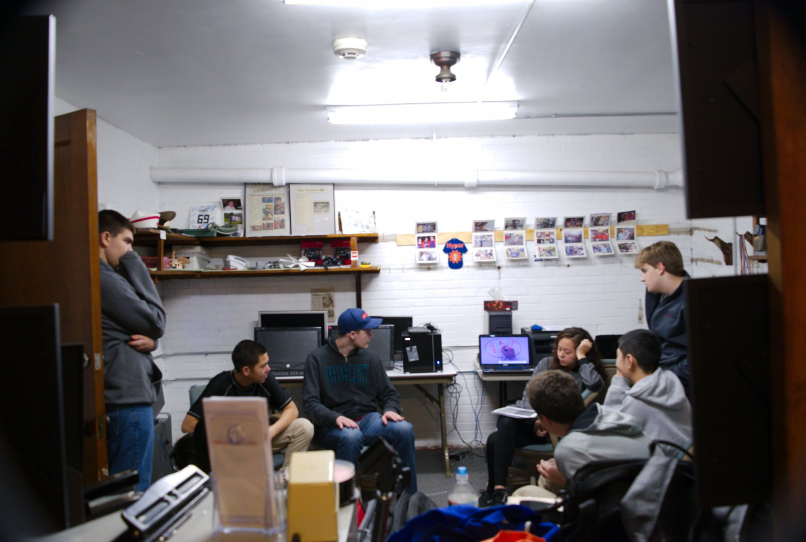 15-HYPER Robotics Safety Training.JPG