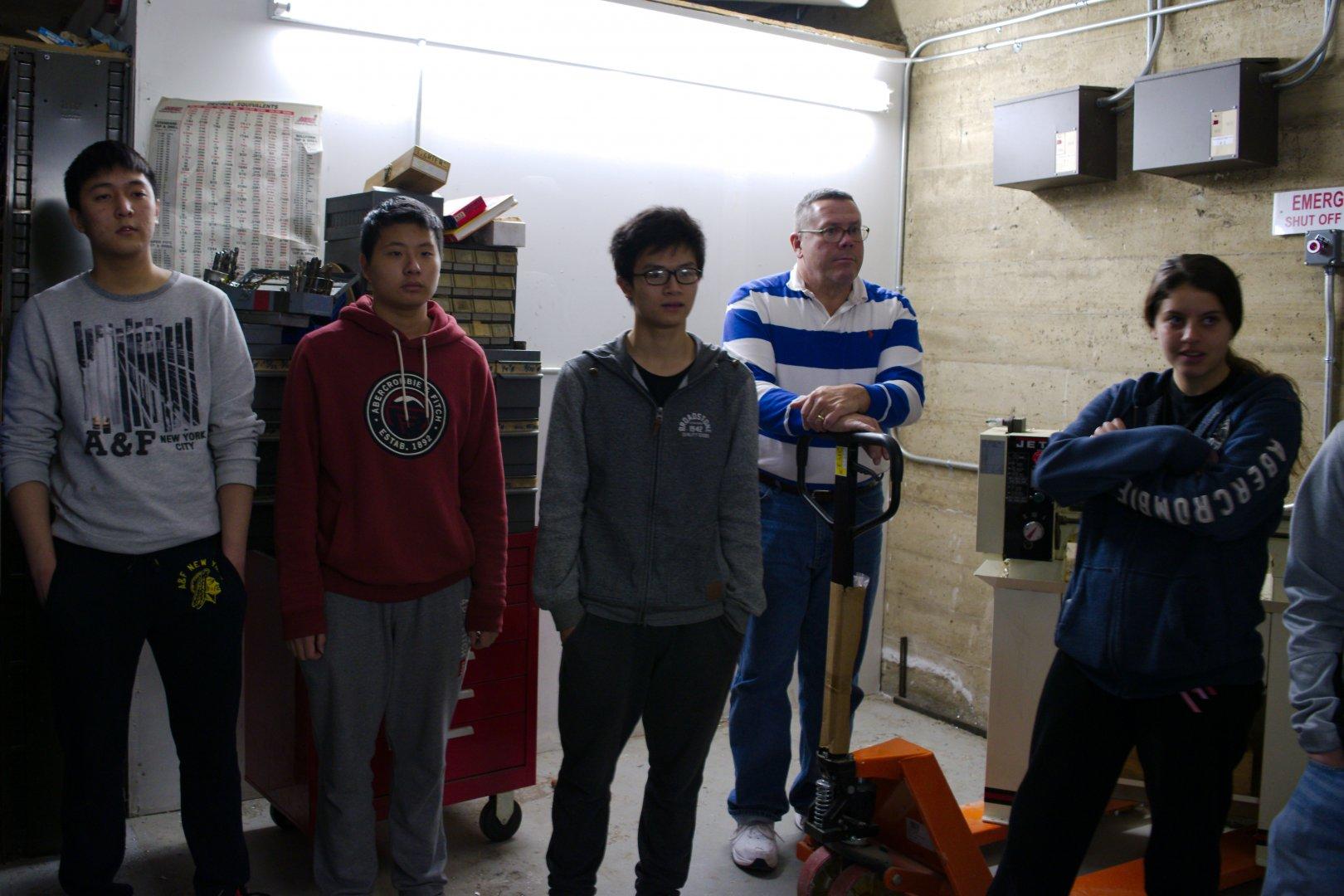 18-HYPER Robotics Safety Training.JPG