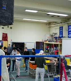 08-HYPER Robotics Safety Training.JPG