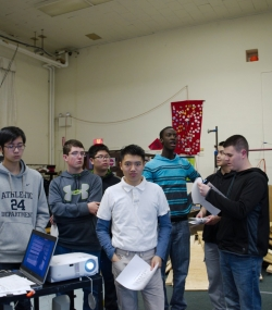 12-HYPER Robotics Safety Training.JPG