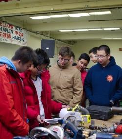 13-HYPER Robotics Safety Training.JPG
