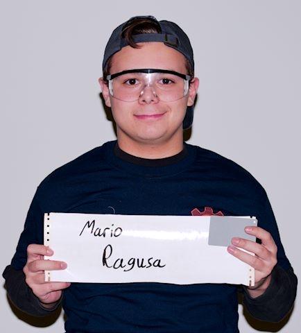Mario Ragusa 1