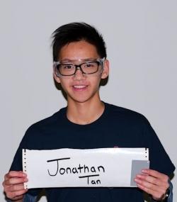 Jonathan Tan 1