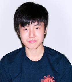 Devon Li
