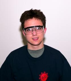 Joseph Amendolare