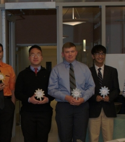 56.2016 HYPER Robotics Team Dinner and Awards.JPG