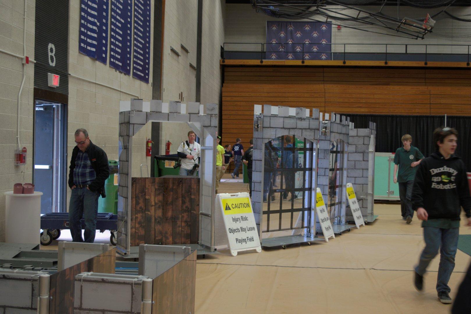 266-FIRST-Robotics-Competition-Umass-Dartmouth-March-18-20.2016-