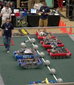 120 FIRST Robotics Competition Umass Dartmouth March 18-20.2016 .jpg