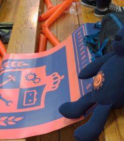 128-FIRST-Robotics-Competition-Umass-Dartmouth-March-18-20.2016-
