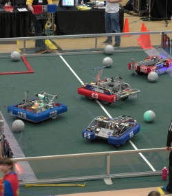 135-FIRST-Robotics-Competition-Umass-Dartmouth-March-18-20.2016-