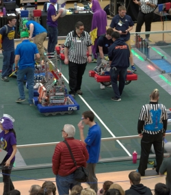 139-FIRST-Robotics-Competition-Umass-Dartmouth-March-18-20.2016-