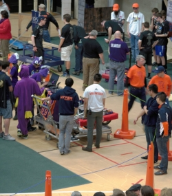 141-FIRST-Robotics-Competition-Umass-Dartmouth-March-18-20.2016-