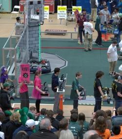 154-FIRST-Robotics-Competition-Umass-Dartmouth-March-18-20.2016-