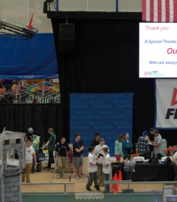 158-FIRST-Robotics-Competition-Umass-Dartmouth-March-18-20.2016-