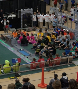 168-FIRST-Robotics-Competition-Umass-Dartmouth-March-18-20.2016-