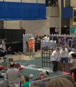 17-FIRST-Robotics-Competition-Umass-Dartmouth-March-18-20.2016-
