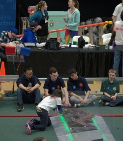 174-FIRST-Robotics-Competition-Umass-Dartmouth-March-18-20.2016-