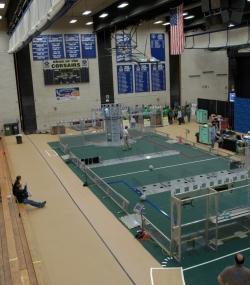 274-FIRST-Robotics-Competition-Umass-Dartmouth-March-18-20.2016-