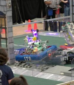 28 FIRST Robotics Competition Umass Dartmouth March 18-20.2016 .jpg