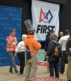 4 FIRST Robotics Competition Umass Dartmouth March 18-20.2016 .jpg