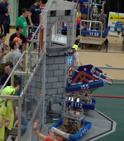 72 FIRST Robotics Competition Umass Dartmouth March 18-20.2016 .jpg