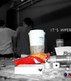 hypertime_paper