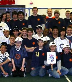 team-picture-2010