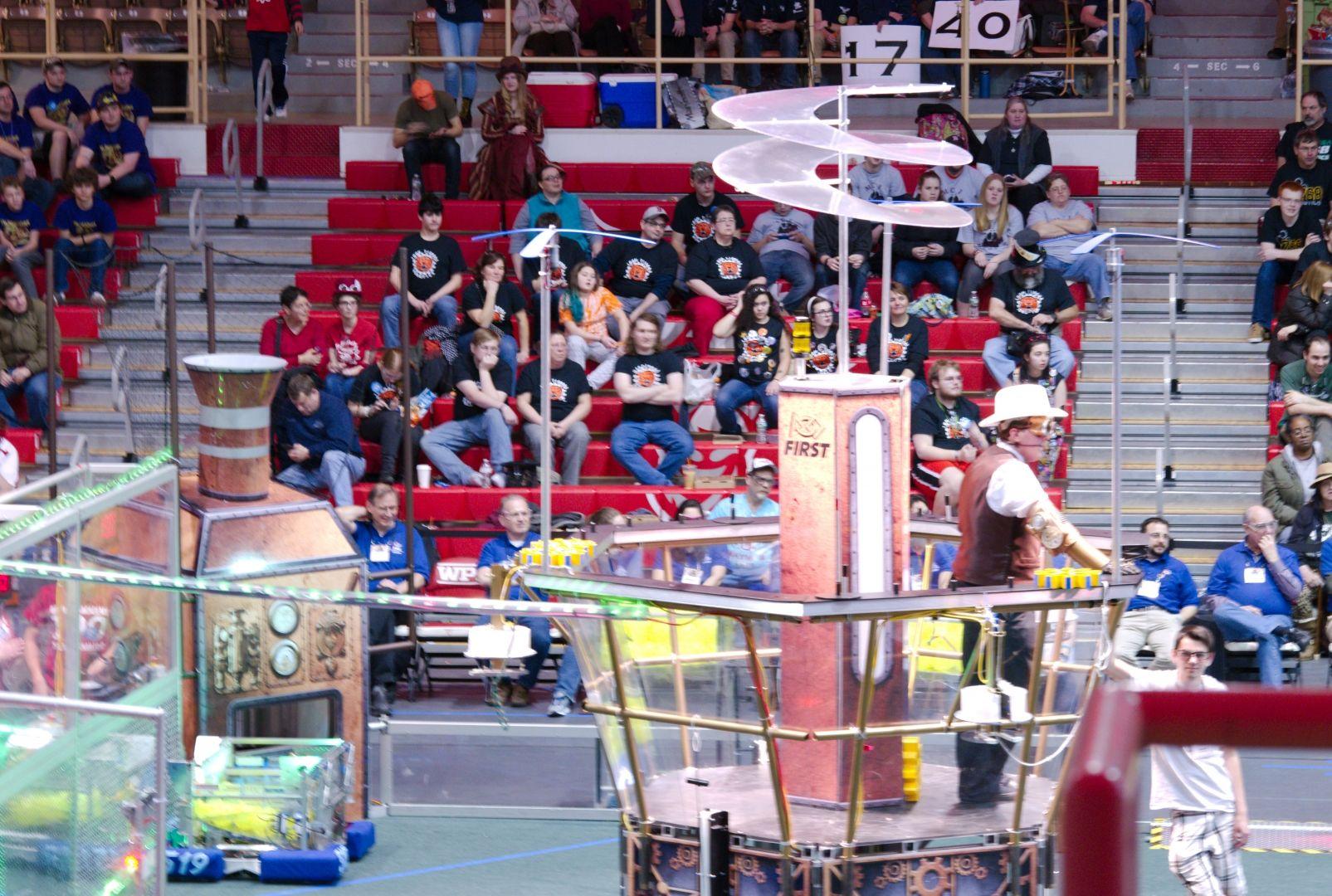 026.2017.WPI.First Robotics Competition