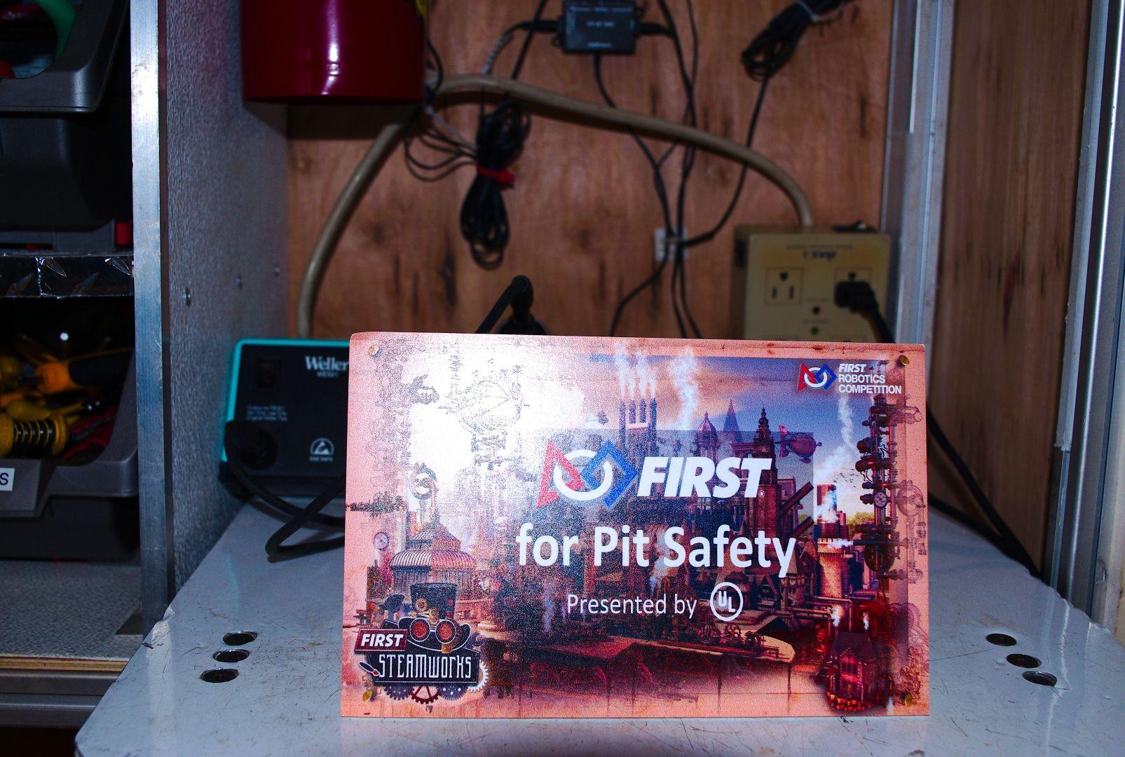105.2017.WPI.First Robotics Competition