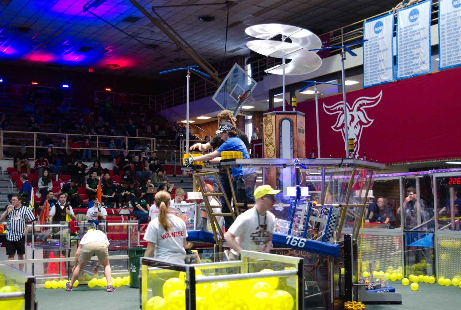 123.2017.WPI.First Robotics Competition