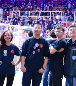 002.2017.WPI.First Robotics Competition